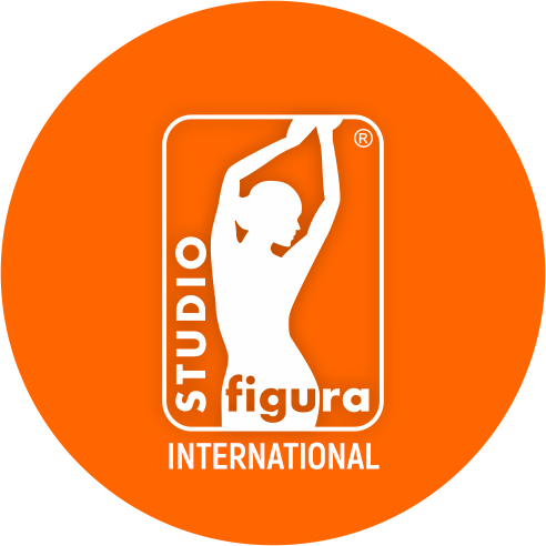 Studio Figura LOGO Circle