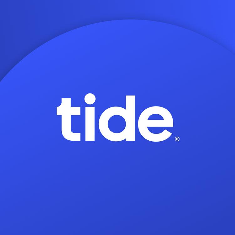 Tide Blue BG Logo-1