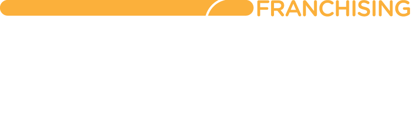 Touchline Franchising logo