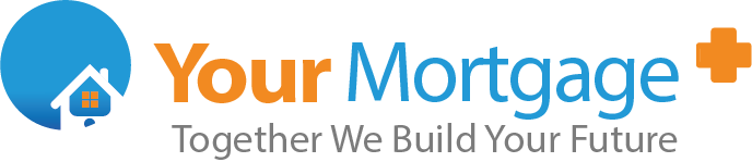 Your Mortgage Plus Logo-1