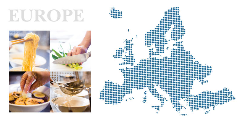 europe_dot-map_white