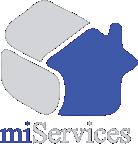 thumbnail_MIS_logo_small